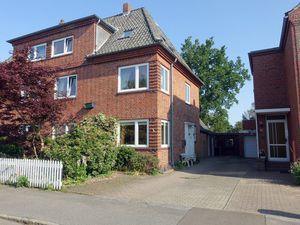 Ferienwohnung für 2 Personen (50 m²) ab 50 € in Husum