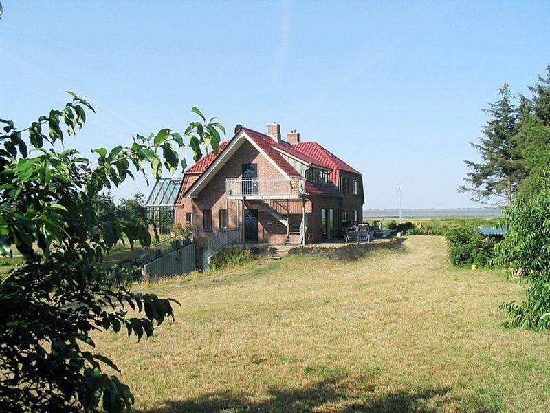 1827718-Ferienwohnung-2-Husum-800x600-0