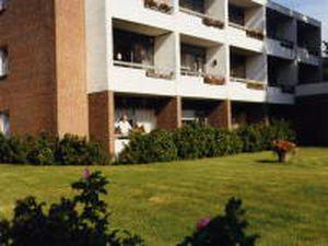 Ferienwohnung für 2 Personen (32 m²) ab 40 € in Husum