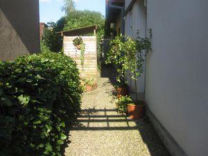 1827857-Ferienwohnung-2-Husum-300x225-1