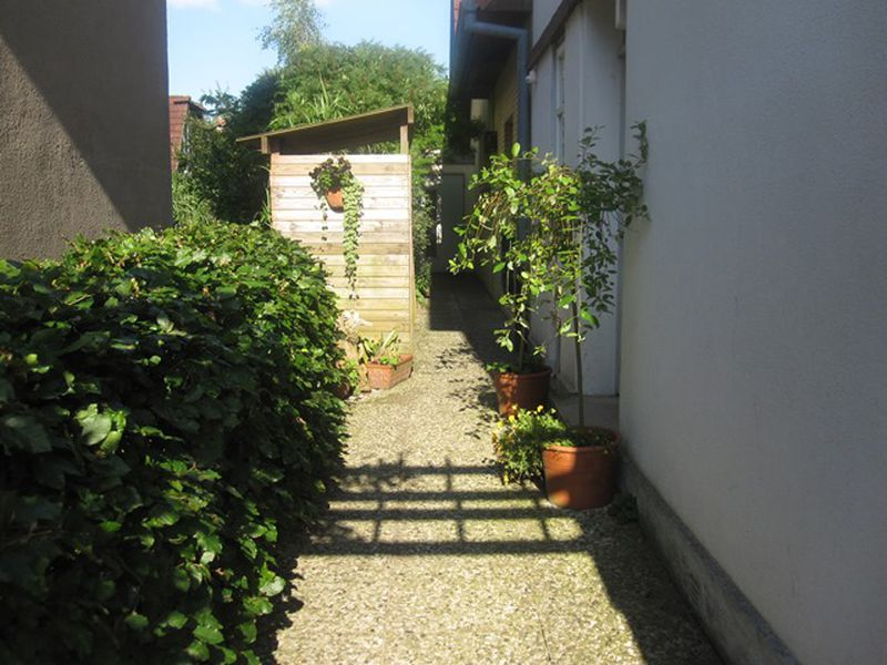 1827857-Ferienwohnung-2-Husum-800x600-1