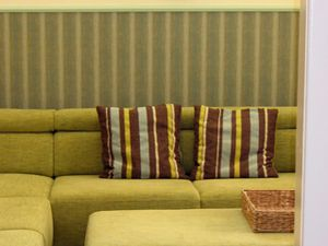 Ferienwohnung für 2 Personen (65 m²) ab 52 € in Husum