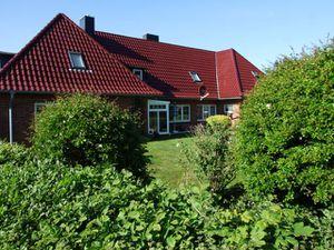 Ferienwohnung für 5 Personen (85 m²) ab 60 € in Husum