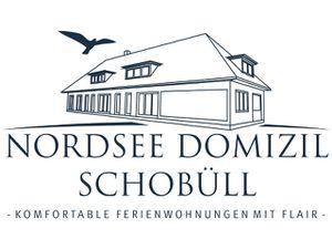 Ferienwohnung für 2 Personen (30 m²) ab 97 € in Husum