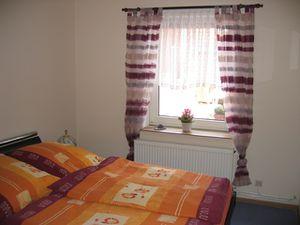 Ferienwohnung für 2 Personen (30 m²) ab 35 € in Husum