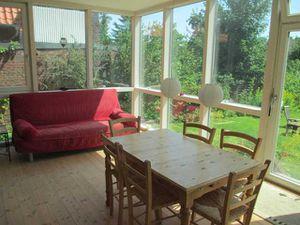 Ferienwohnung für 6 Personen (84 m²) ab 75 € in Husum