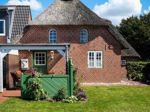 Ferienwohnung für 4 Personen (85 m²) ab 68 € in Husum