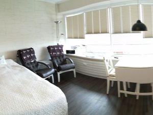 Ferienwohnung für 3 Personen (35 m²) ab 60 € in Husum