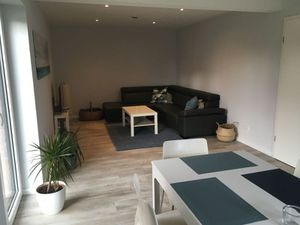 Ferienwohnung für 6 Personen (132 m²) ab 95 € in Husum