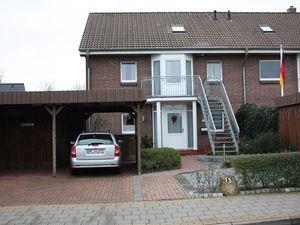 Ferienwohnung für 2 Personen (44 m²) ab 45 € in Husum