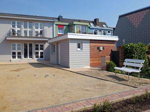 Ferienwohnung für 2 Personen (30 m²) ab 55 € in Husum