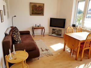 Ferienwohnung für 2 Personen (65 m²) ab 65 € in Husum
