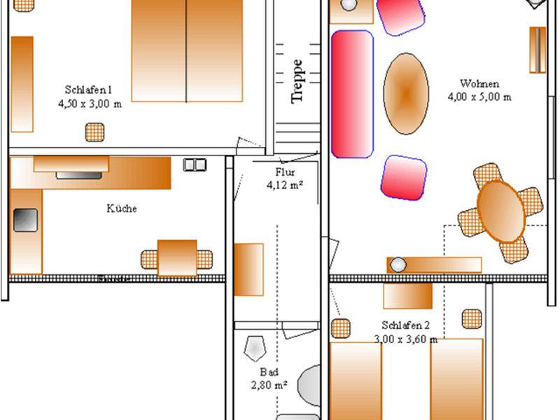 18138089-Ferienwohnung-4-Husum-800x600-1