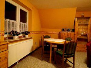 18138089-Ferienwohnung-4-Husum-300x225-3