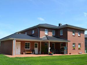 Ferienwohnung für 2 Personen (52 m²) ab 60 € in Husum