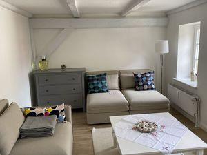 Ferienwohnung für 3 Personen (45 m²) ab 65 € in Husum