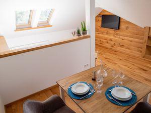 Ferienwohnung für 2 Personen (42 m²) ab 75 € in Husum