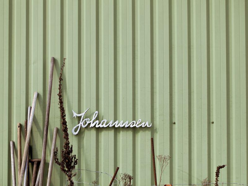 18139217-Ferienwohnung-4-Husum-800x600-2