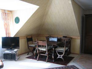 Ferienwohnung für 4 Personen (60 m²) ab 55 € in Husum