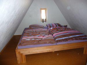 3423678-Ferienwohnung-6-Husum-300x225-1
