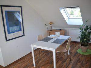 Ferienwohnung für 2 Personen (49 m²) ab 65 € in Husum