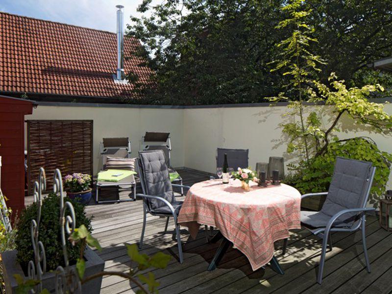 1827642-Ferienwohnung-6-Husum-800x600-1