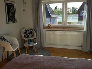 Ferienwohnung für 2 Personen (30 m²) ab 50 € in Husum