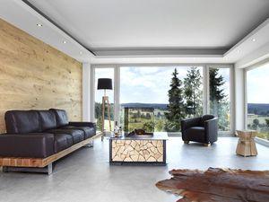 Ferienwohnung für 2 Personen (60 m²) ab 130 € in Ibach