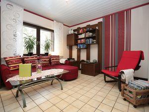 Ferienwohnung für 4 Personen (60 m²) ab 50 € in Ibbenbüren