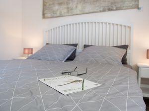 Ferienwohnung für 4 Personen (110 m²) ab 80 € in Ibbenbüren