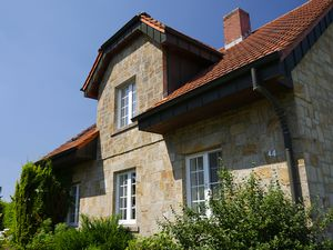 Ferienwohnung für 3 Personen (100 m²) ab 65 € in Ibbenbüren