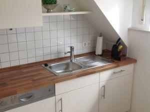 19908051-Ferienwohnung-3-Ibbenbüren-300x225-3