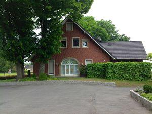 19908051-Ferienwohnung-3-Ibbenbüren-300x225-0