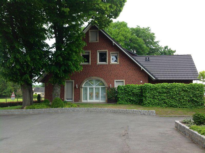 19908051-Ferienwohnung-3-Ibbenbüren-800x600-0