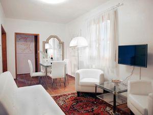 Ferienwohnung für 6 Personen (52 m²) ab 101 € in Icod de los Vinos