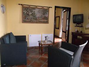21991409-Ferienwohnung-2-Icod de los Vinos-300x225-1