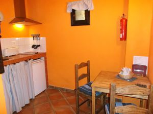 21991415-Ferienwohnung-2-Icod de los Vinos-300x225-4
