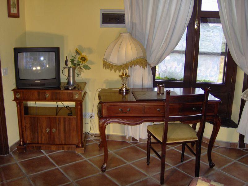 21991409-Ferienwohnung-2-Icod de los Vinos-800x600-3