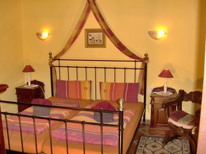 Ferienwohnung für 2 Personen (50 m²) ab 30 € in Icod de los Vinos