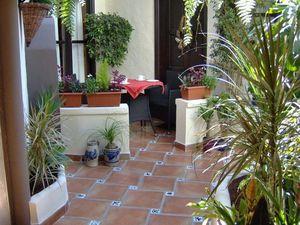 Ferienwohnung für 2 Personen (40 m²) ab 34 € in Icod de los Vinos
