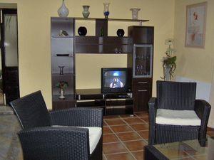 Ferienwohnung für 2 Personen (50 m²) ab 26 € in Icod de los Vinos
