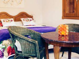 Ferienwohnung für 2 Personen (16 m²) ab 60 € in Icod de los Vinos
