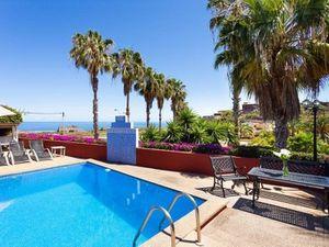 Ferienwohnung für 4 Personen (50 m²) ab 57 € in Icod de los Vinos
