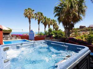 Ferienwohnung für 4 Personen (53 m²) ab 71 € in Icod de los Vinos