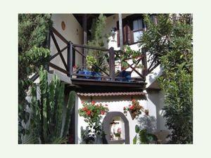 21538583-Ferienwohnung-2-Icod de los Vinos-300x225-20