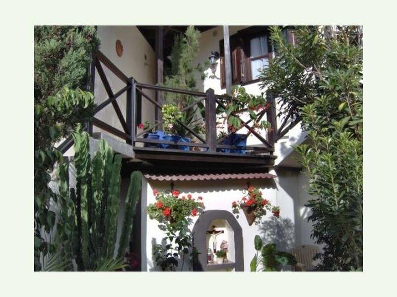 21538583-Ferienwohnung-2-Icod de los Vinos-800x600-20