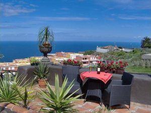 Ferienwohnung für 2 Personen (50 m²) ab 40 € in Icod de los Vinos
