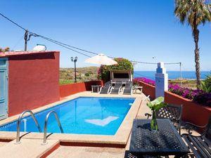 Ferienwohnung für 4 Personen (61 m²) ab 71 € in Icod de los Vinos