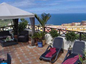 Ferienwohnung für 2 Personen (45 m²) ab 35 € in Icod de los Vinos