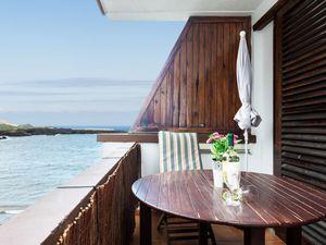 Ferienwohnung für 4 Personen (53 m²) ab 37 € in Icod de los Vinos